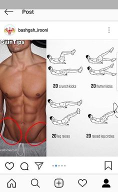 workout routine for beginners gym & workout routine for beginners . workout routine for beginners at home . workout routine for beginners gym . workout routine for beginners for women . workout routine for beginners men 300 Workout, Gym Workout Tips, Abs Workout Routines, No Equipment Workout, Workout Videos, Workout Circuit, Men Abs Workout, Workout Bodyweight, 10 Minute Workout