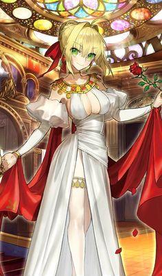 Fate Zero, Fate Stay Night, Anime Art Girl, Manga Art, Anime Girls, Fate Characters, Fate Servants, Fate Anime Series, History Class