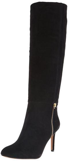 13 Beste scarpe, some let's get some scarpe, scarpe! images on Pinterest   Stivali a6d174