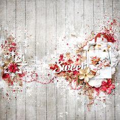 'sweet' | Paper Attic | Bloglovin'