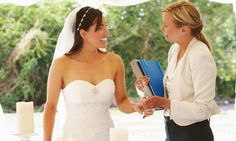 5 Tips to Plan Your Wedding Like a Pro