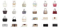 [ Coach Bag & Wallet ]  꾸준히 뉴요커의 사랑을 받아온 감각적이고 도시적인 브랜드, Coach 의 Bag & Wallet 컬렉션 입니다.     Coach Bag & Wallet 바로가기 ▶ http://clubvenit.com/deal/1144