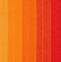 I ❤ COLOR NARANJA ❤ From the texture, to the palette, to the pattern, this fabric is fantastic. Orange Is The New Black, Orange Yellow, Orange Color, Orange Shades, Orange Twist, Blood Orange, Witch Wallpaper, Orange Wallpaper, Orange Tapete