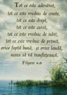 Bible Verses, Forget, Bible, Scripture Verses, Bible Scripture Quotes, Bible Scriptures, Scriptures