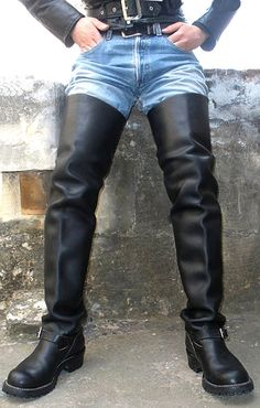 Just BootsYou can find Tall boots and more on our website.Just Boots Mens Tall Boots, Mens Riding Boots, High Leather Boots, Biker Leather, Biker Boots, Sexy Boots, Black Boots, Leather Men, Leather Gloves