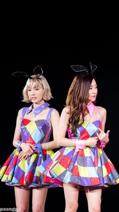Sooyoung, Yoona, Snsd, South Korean Girls, Korean Girl Groups, Kim Tae Yeon, Jessica Jung, Stage Outfits, Girls Generation
