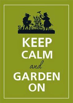 canto-jardinagem+(14).jpg (418×591)