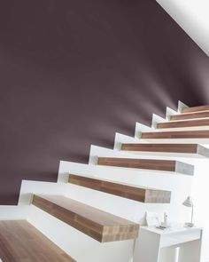 40 Best Goodhome Paint Images In 2019