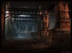http://cdnstatic.visualizeus.com/thumbs/ec/8b/abandoned,desolate,haunted,underground,dungeons,environments-ec8b4d2d60b8d324a35aacfb0a497061_h.jpg