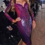 http://fashionlifestyle.us/gabriela-cadena-fallwinter-2015-nyfw/