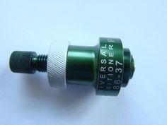 86-37:Suitable for M22520/7-01 positioner(applied to YJQ-W7A,YJQ-W7Q ——Precisetool