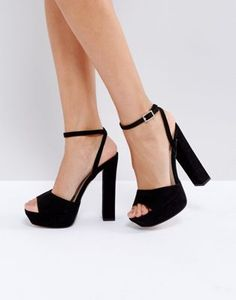 fd9e874f873b ASOS HIT LIST Platforms Asos