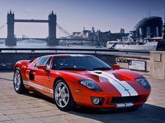 143 best ford gt 40 images drag race cars race cars ford gt40 rh pinterest com