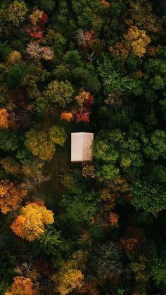Home In Forest Nature Aerial View Iphone Wallpaper Free – GetintoPik Summer Photography, Aerial Photography, Landscape Photography, Portrait Photography, Nature Photography, Travel Photography, Fashion Photography, Wedding Photography, Photography Ideas