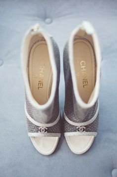 e8caf189ef1 Astounding Diy Ideas  Cute Shoes Korean shoes comfortable work.Formal Shoes  Saint Laurent shoe