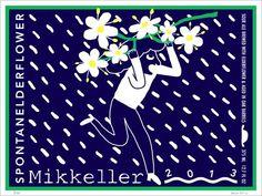 mikkeller - Google 検索