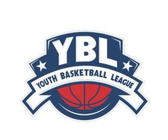 Make this amazing design-Youth Basketball League logo on your shirts,hoodies,cases and mugs.Unique Gift For Anyone. Minimal Logo Design, Modern Logo Design, Best Logo Design, Basketball Logo Design, Basketball Uniforms, Basketball Jersey, Basketball Court, Basketball Leagues, Cool Logo