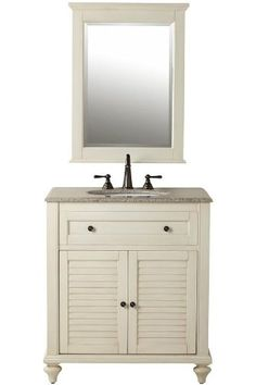 36 Inch Bathroom Vanity With Offset Sink Virtu Usa 36
