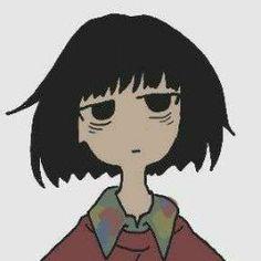 Cute Art Styles, Cartoon Art Styles, Cartoon Design, Aesthetic Art, Aesthetic Anime, Couple Aesthetic, Aesthetic Drawing, Cute Drawings, Drawing Sketches