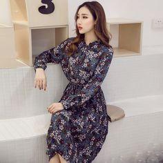 c91ce60bd3a 258 meilleures images du tableau robes plissée en 2019
