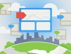 http://masyittah.bugs3.com/2013/08/google-luncurkan-tag-manajer-untuk-mobile-apps/