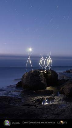 Light Art Installation, Light Painting, Artist Names, Photo Ideas, Success, Type, World, Artwork, Inspiration