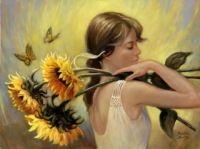 """Gallery.ru / marilyn2 - Альбом """"DAMA 78"""""""