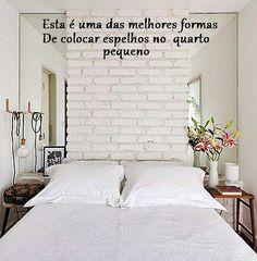 quarto-pequeno-espelho