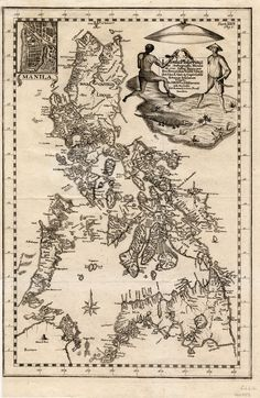 Asia Finest Discussion Forum > Ancient Map of the Philippines includes Spratly, Reed Bank and Scarbor Philippine Mythology, Philippine Map, International Court Of Justice, Make A Map, Jose Rizal, Baybayin, Nautical Quilt, Futuristic Armour, Old Maps