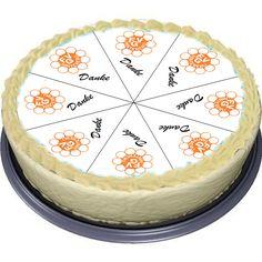 Tiramisu, Cake, Ethnic Recipes, Desserts, Food, Personalized Gifts, Tailgate Desserts, Pie, Kuchen