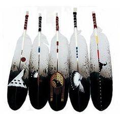 native american crafts | craft projects – american indian crafts for sale – native american ...