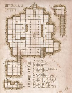 hqcostheta-albums-hand+drawn+dungeons-picture47963-page-15.jpg (immagine JPEG…