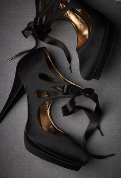 heels 3_3 / so beautiful heel !  2013 Fashion High Heels 