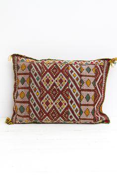Berber Pillow Nest, Pillows, Shop, Nest Box, Cushions, Pillow Forms, Cushion, Scatter Cushions, Store