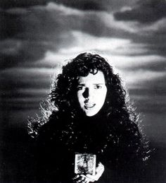 """Kirsty Cotton """"Ashley Laurence"""" Hellraiser (1987)"""