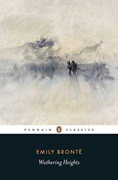Wuthering Heights (Penguin Classics) by Emily Brontë https://smile.amazon.com/dp/0141439556/ref=cm_sw_r_pi_dp_x_LVhrybQJ2E5DE