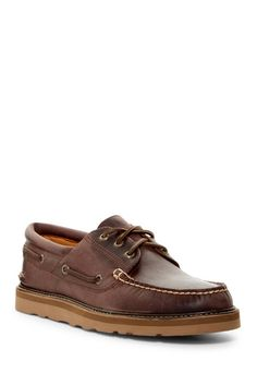 zapatos sperry top sider cali xls