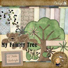 Guest Freebies | | Page 16