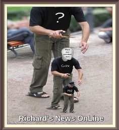Richards News OnLine is the best alternative news site that is not affiliated with another news site or mainstream media. It broadcasts news headlines in real-time and ads older headlines to the site for you to go back to at any time you like. Broadcast News, Alternative News, News Online, Current Events, Gaming, Community, Youtube, Ideas, Videogames