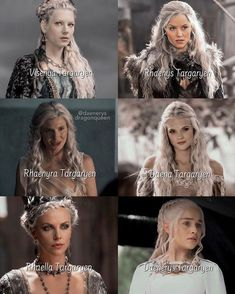 Game Of Thrones Meme, Game Of Thrones Books, Game Of Thrones Dragons, Got Dragons, Mother Of Dragons, Older Women Hairstyles, Hairstyles For Round Faces, Trendy Hairstyles, Bob Hairstyles