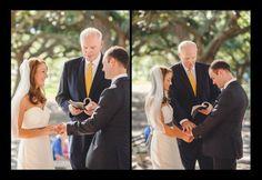 WhitePointGardens-Wedding-RBP 015 (Sides 29-30)