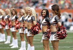 Cincinnati Bengals vs. Baltimore Ravens 10/26/14 Free NFL Pick, Odds, and Prediction