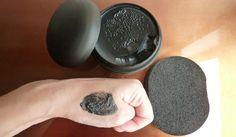 ¿Cómo hacer Jabón negro? Más