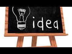 Little Business Ideas