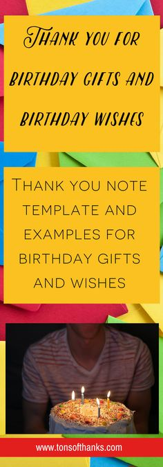67 Best Thank You Note Ideas Images In 2019 Sympathy Thank You
