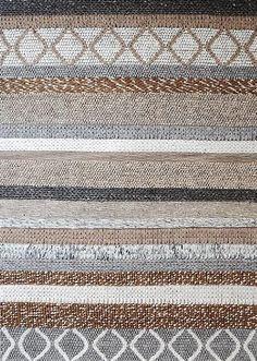 Zuiver Carpet Beige