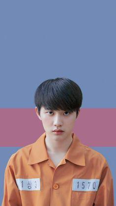 Look at kyungsoo eyes! Kyungsoo, Chanyeol, Kaisoo, Do Kyung Soo, Fandom, Chen, Exo Lockscreen, Exo Korean, Kpop Exo
