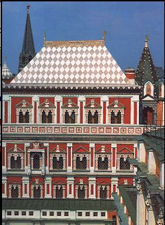 постройки XII века: 32 тыс изображений найдено в Яндекс.Картинках