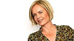Mariella Frostrup with the best in new fiction and non-fiction.