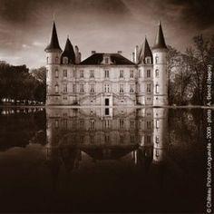 VIDEO: Christian Seely talks about the 2012 Château Pichon-Longueville Baron